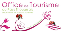 Edito de sainte verge - Office du tourisme thouars ...